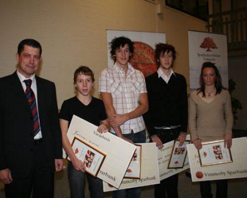 Stipendiater-2006